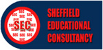 Sheffield Education Consultancy